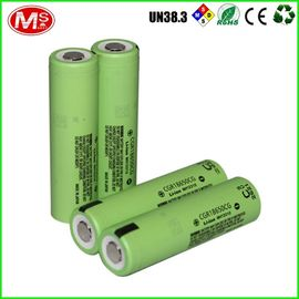 Pin Lithium Cell